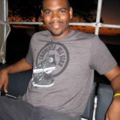 Andre Johnson 9's avatar