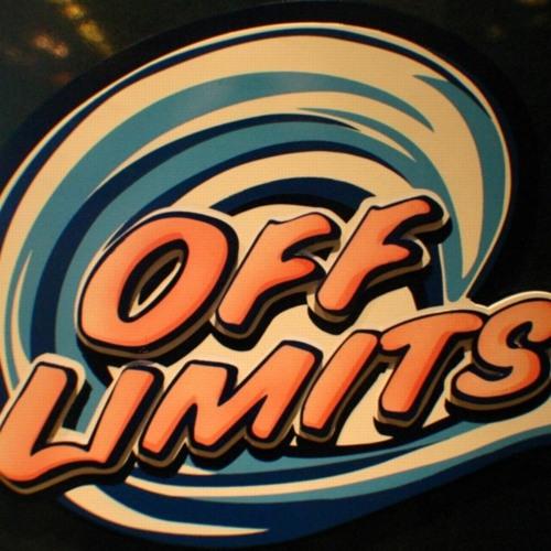 OLBeats's avatar
