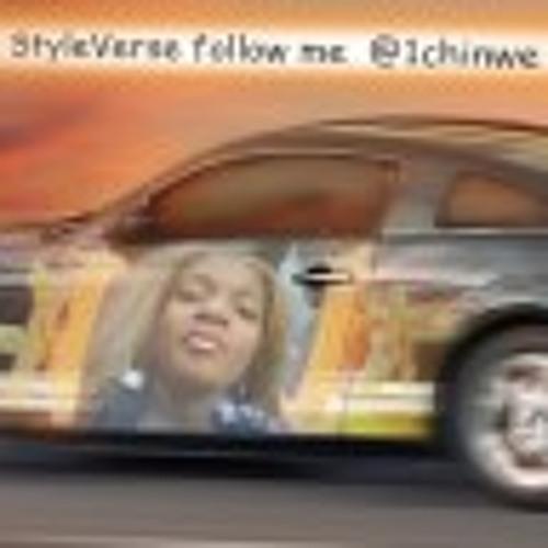 Chinwe's avatar