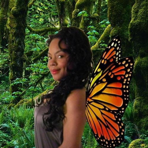 Soul Pixie Productions's avatar