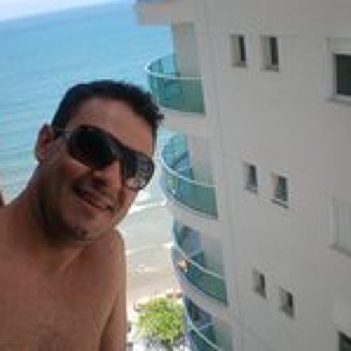 Rodrigo Pontin's avatar