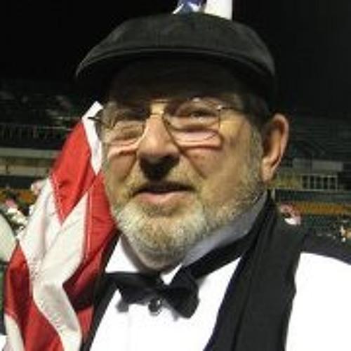 Benny Wilt's avatar