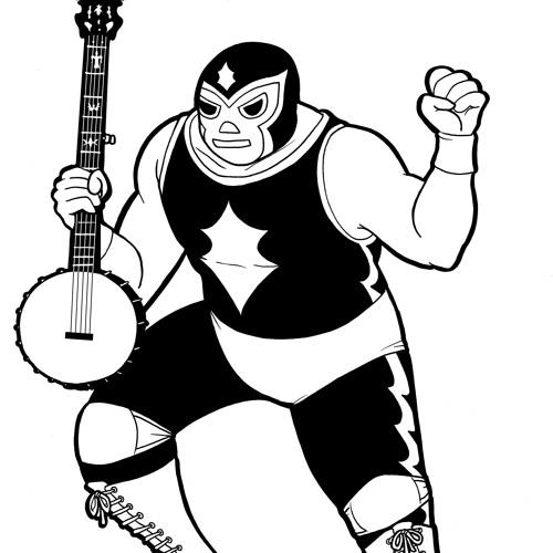 El Banjo Libre's avatar