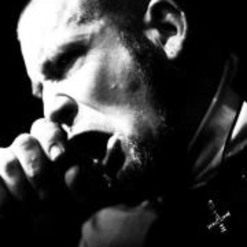 Anders Colsefni's avatar