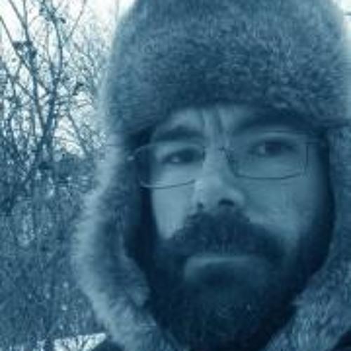 Harold Niver's avatar