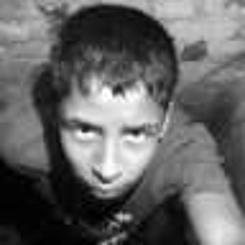 Luis Eduardo Cruz Ramirez's avatar