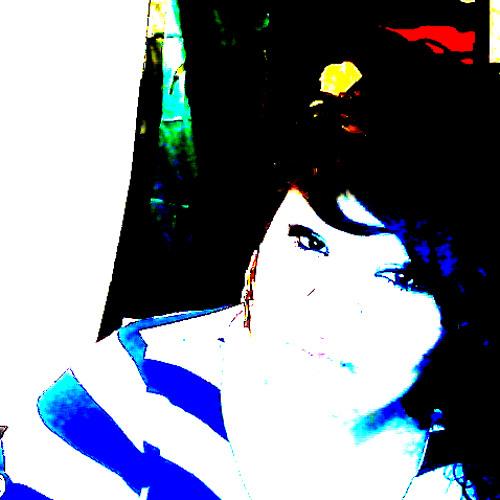 Berenisee's avatar