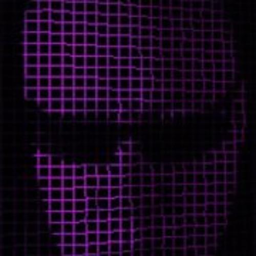 Glenn A. Marshall's avatar