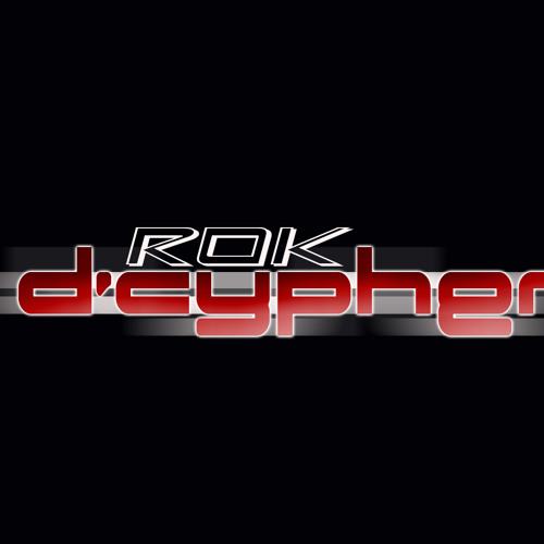 rokdcypher's avatar