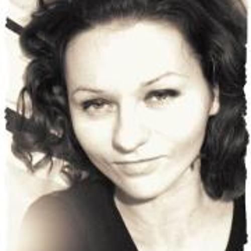 Marina Krleža's avatar
