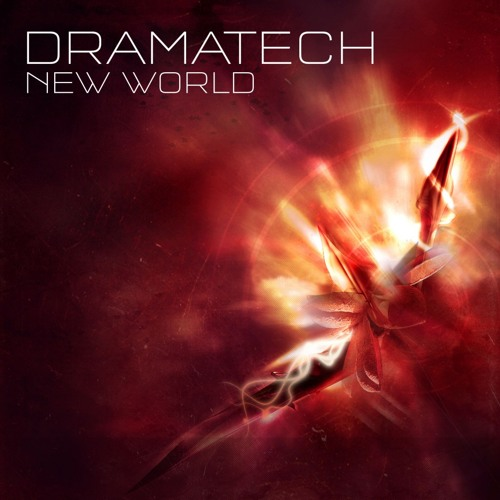 DRAMATECH's avatar