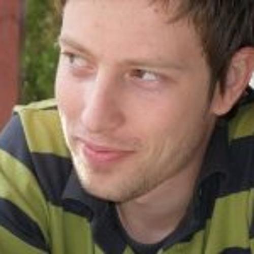 Pantelis Sofopoulos's avatar