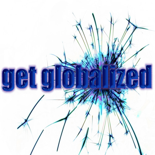 getglobalized's avatar