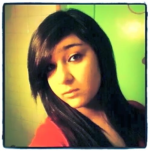 Lauren Martinelli's avatar