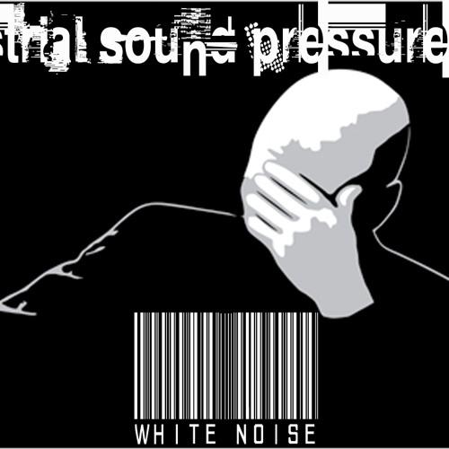 Industrial-SouPreLev's avatar