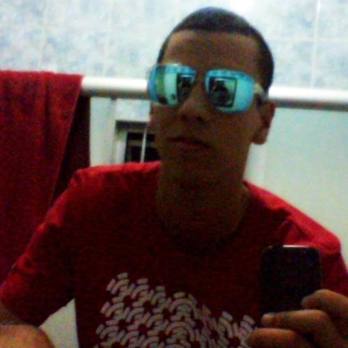 Miguel Vinicius's avatar