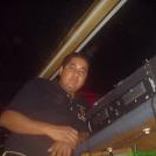José Gabriel González's avatar