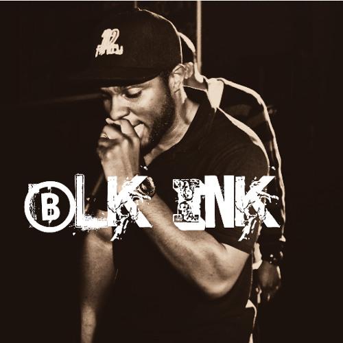 blk•ink's avatar