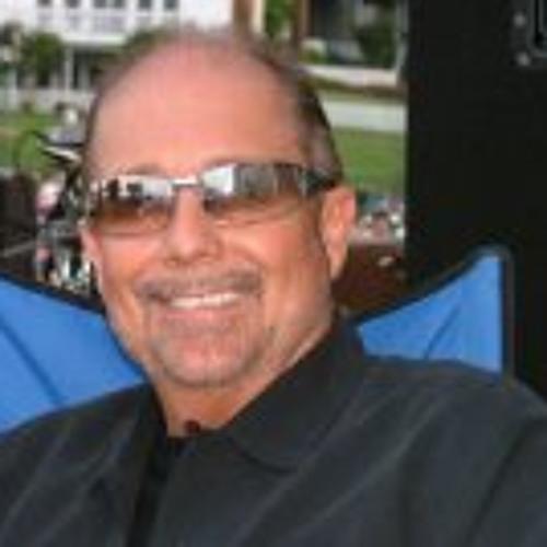 Ken Hardee's avatar