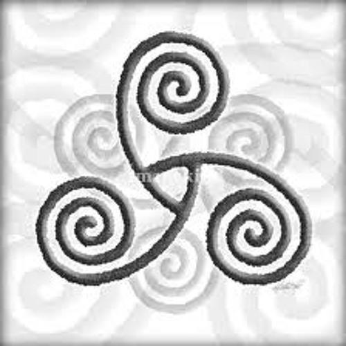 sweetpea-69's avatar