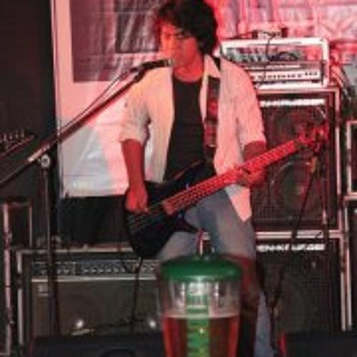 Opan Joe Neutron's avatar