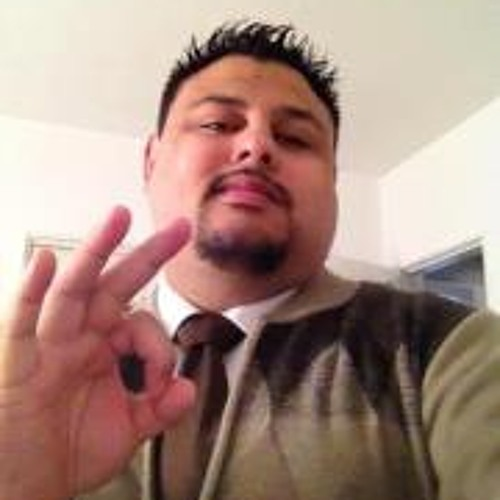 Antonio Martell's avatar