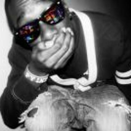 DJ Fade Ft. Frosty & Lil Man- Dance!!!!!!