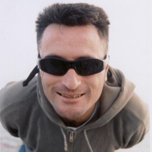Dj SolDado Ibiza's avatar