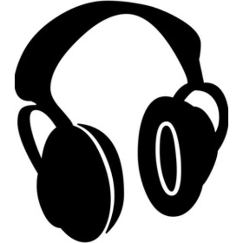 IvanKerpan's avatar
