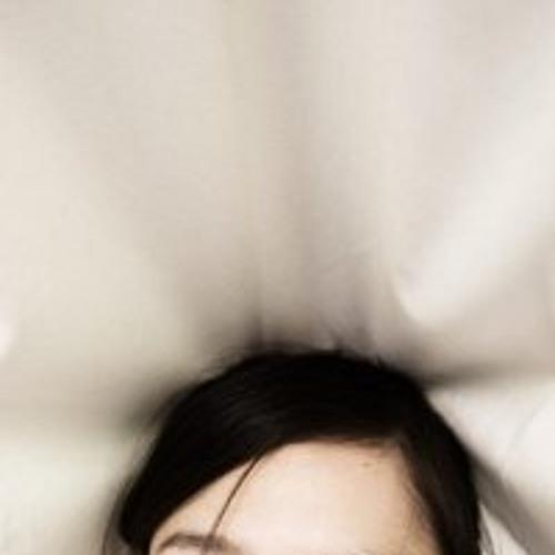 Ayako Sanjo's avatar