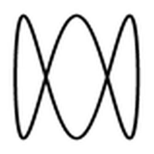 victrolacola's avatar