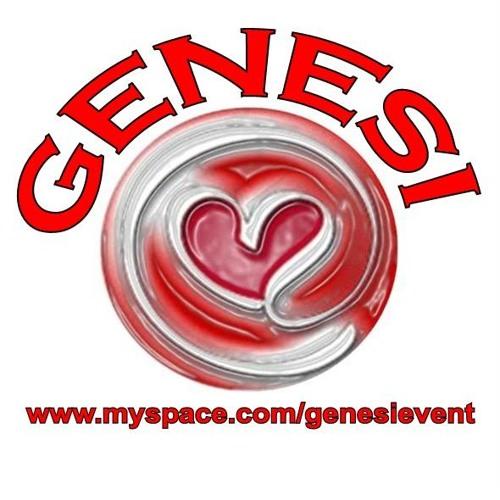 Genesi Team's avatar