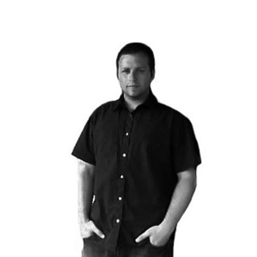 JulesMolloy's avatar