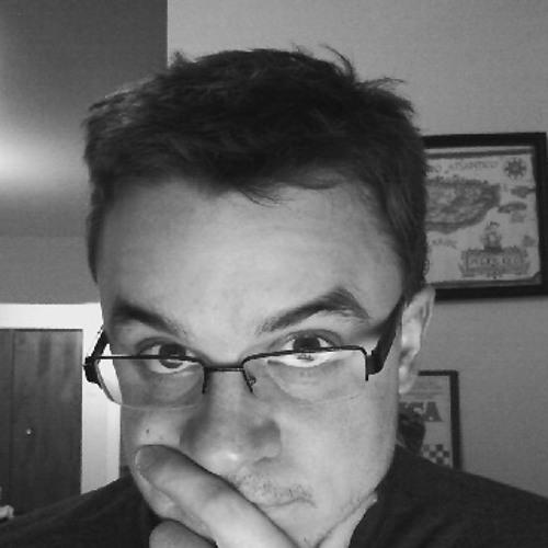 Solstiss's avatar