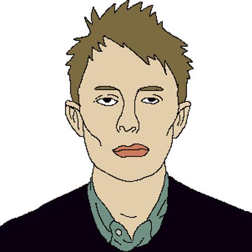 GorillianDollars's avatar