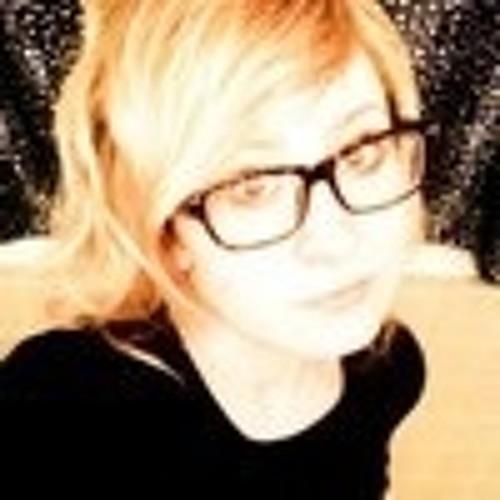 Jessica George's avatar