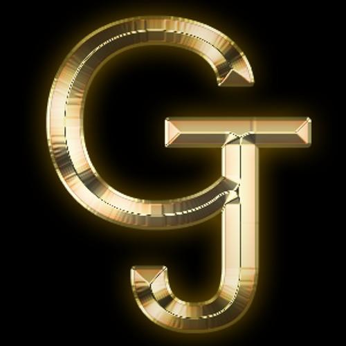 Gj Beats's avatar