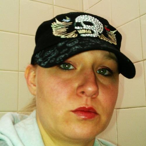 Diannia D Crump's avatar