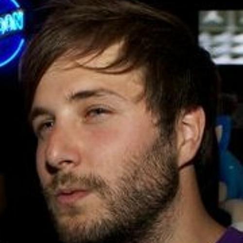 ziggy D's avatar