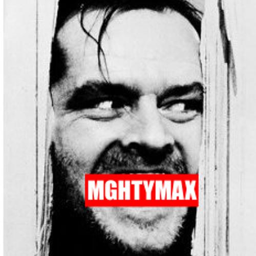 MGHTYMAX's avatar