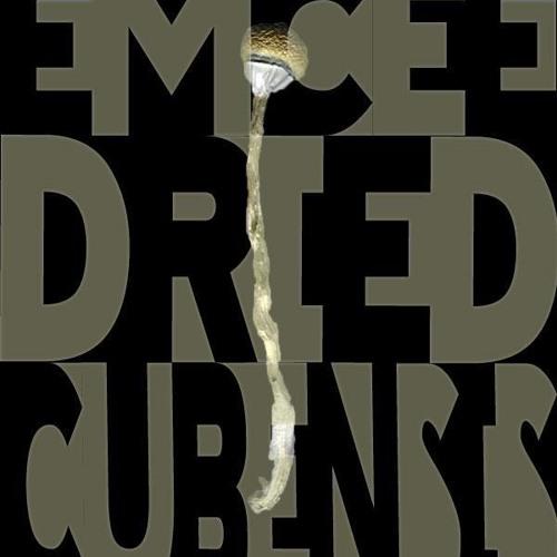 EMCEE BAJESUS's avatar