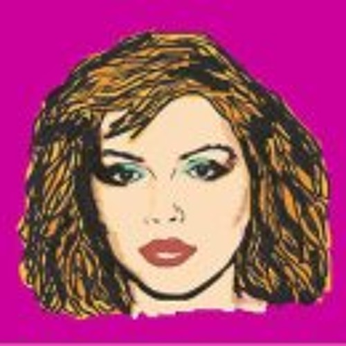 mara.popzz's avatar