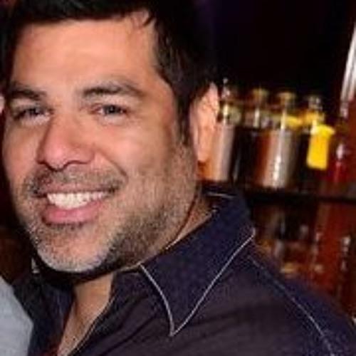 Roman Melendez's avatar