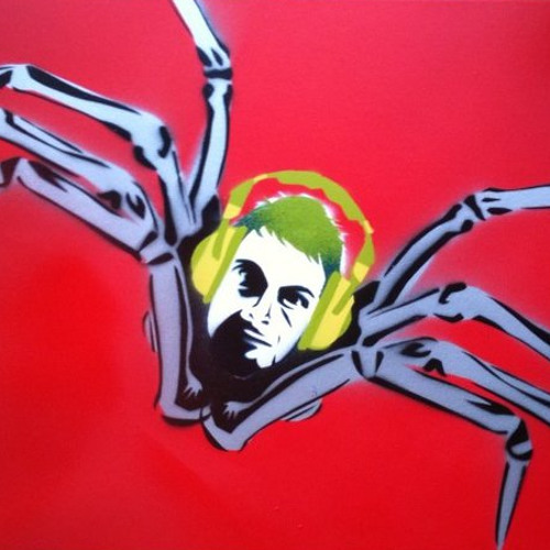 F The Spider's avatar