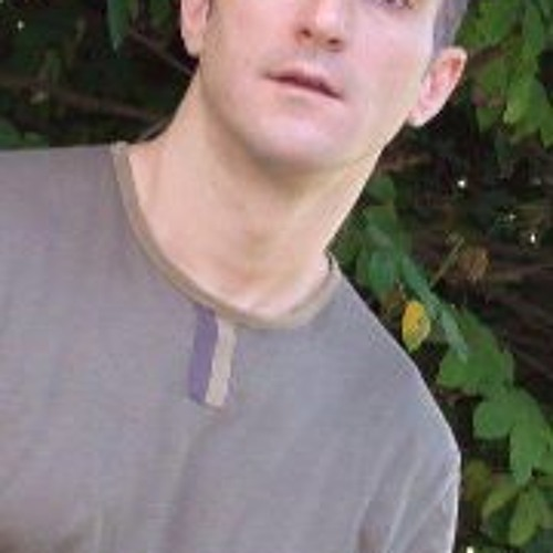 Steven Cahill's avatar