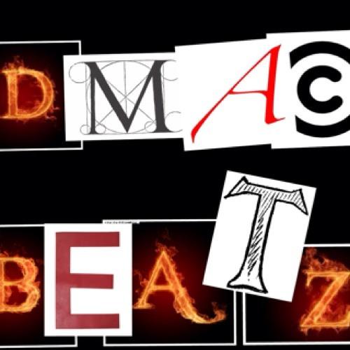 DMac Beatz's avatar