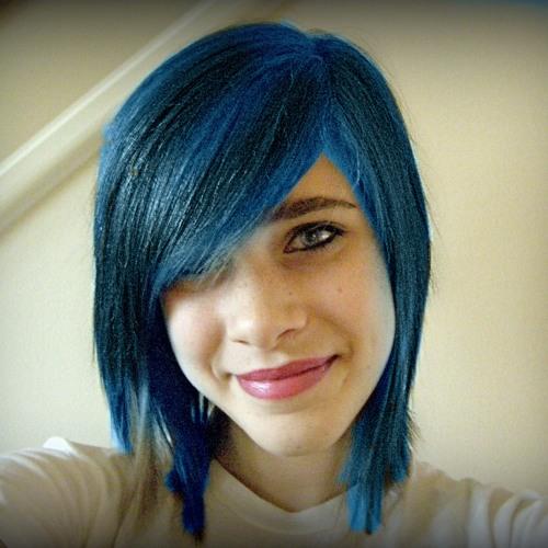 SabrinaSavagery's avatar