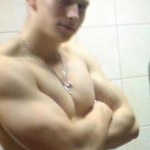 Miroslav Kalinec's avatar