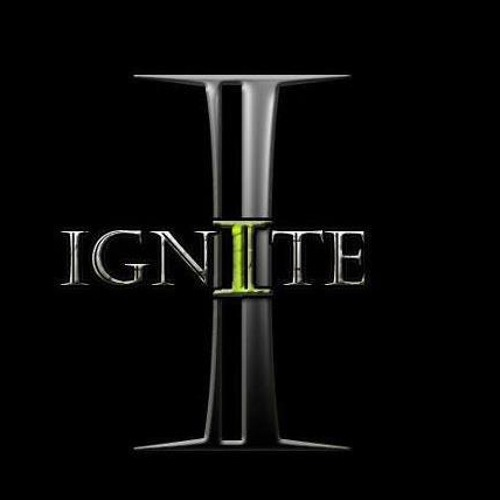 I Ignite's avatar