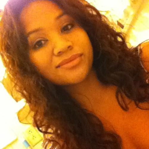 Mylene Mijares Ylagan's avatar